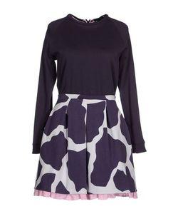 28.5 | Короткое Платье