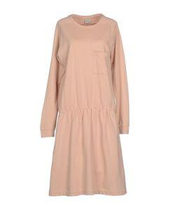 Baserange | Платье До Колена