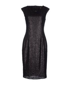 BOURNE | Платье До Колена