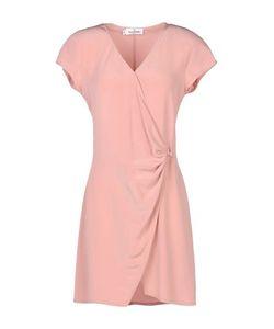 Valentino Miss V | Короткое Платье