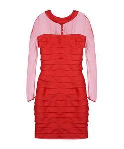 Valentino Boutique | Короткое Платье
