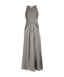 Bdba | Длинное Платье