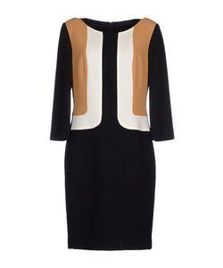 Martinelli | Короткое Платье