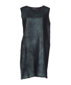 Totally H. | Короткое Платье