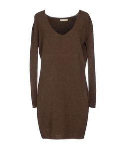 Lagucia | Короткое Платье
