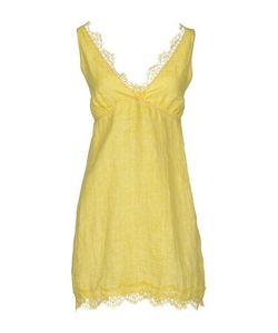 Cp  Objets De Désir | Короткое Платье