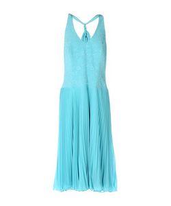 Ethne | Длинное Платье