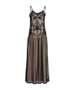Lk La Kore | Длинное Платье