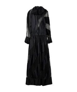 Valentino Couture | Длинное Платье