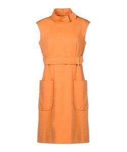 PAULINE TRIGERE | Короткое Платье