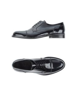 Franco Fedele | Обувь На Шнурках