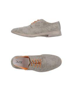 Hey Dude Shoes   Обувь На Шнурках