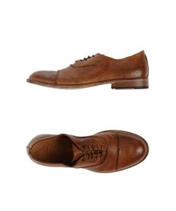 Dogmi | Обувь На Шнурках