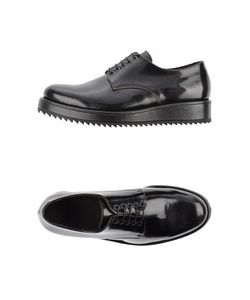 A.Sauvage | Обувь На Шнурках
