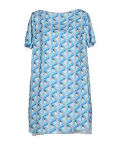 CAMEO | Короткое Платье