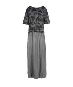 Peperosa   Длинное Платье