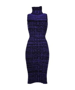 Mark Fast | Платье До Колена