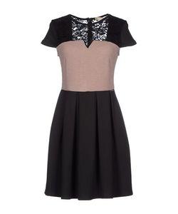 Fly Girl | Короткое Платье