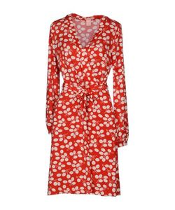 Collette Dinnigan | Короткое Платье