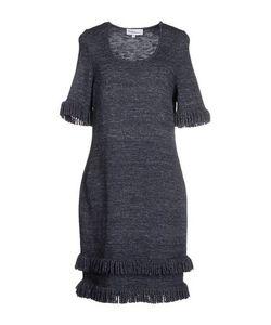 Walter Duchini | Короткое Платье