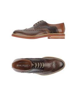 J.B. Willis | Обувь На Шнурках