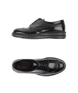 Geremia   Обувь На Шнурках