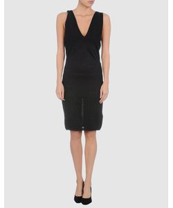 Unee+O | Короткое Платье