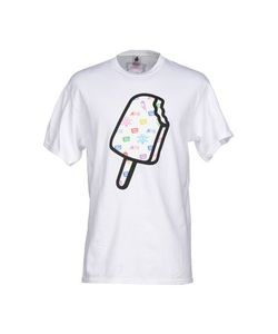 ICECREAM BY BILLIONAIRE BOYS CLUB | Футболка
