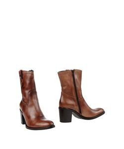 Osey | Полусапоги И Высокие Ботинки