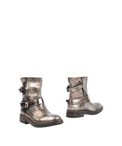 Now | Полусапоги И Высокие Ботинки