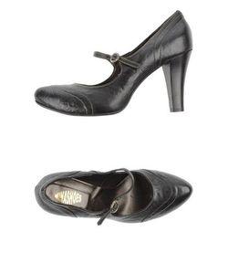 Mina | Туфли