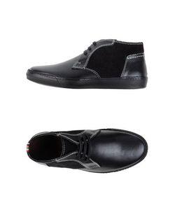 Mng | Обувь На Шнурках