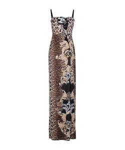 Nina Ademar | Длинное Платье