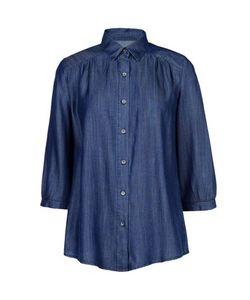 Komodo | Джинсовая Рубашка