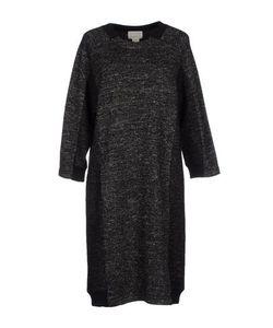 M.PATMOS | Короткое Платье