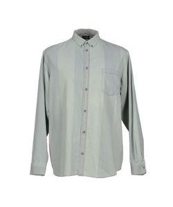 Cheap Monday | Джинсовая Рубашка