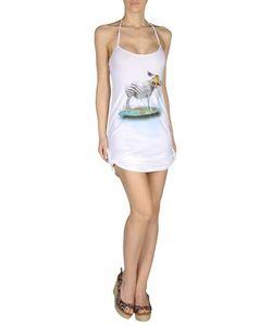 Patrizia Pepe | Пляжное Платье