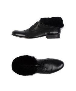 Limi Feu | Обувь На Шнурках