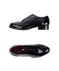 Sofia Piani | Обувь На Шнурках