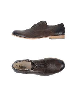 Redstone   Обувь На Шнурках
