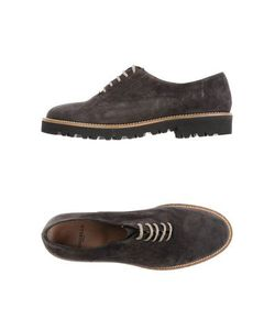 Cenedella   Обувь На Шнурках