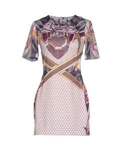 Legguns | Короткое Платье