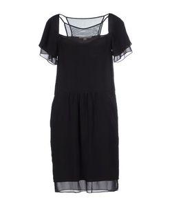 Jonathan Simkhai   Платье До Колена