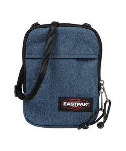 Eastpak | Сумка На Плечо