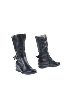 Susimoda | Полусапоги И Высокие Ботинки