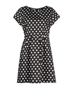 Amami | Короткое Платье