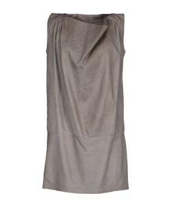 V.Sp....Of Vespucci | Короткое Платье