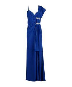 Antilea | Длинное Платье