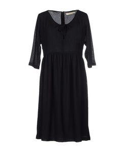 Trou Aux Biches | Платье До Колена