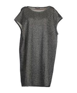 ELISABETTA SAMMARCO | Короткое Платье